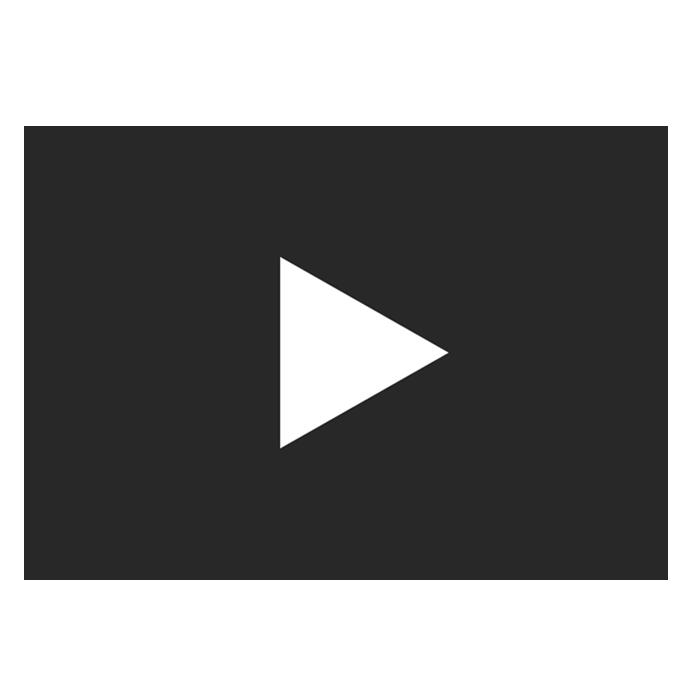 freelance web developer youtube video channel
