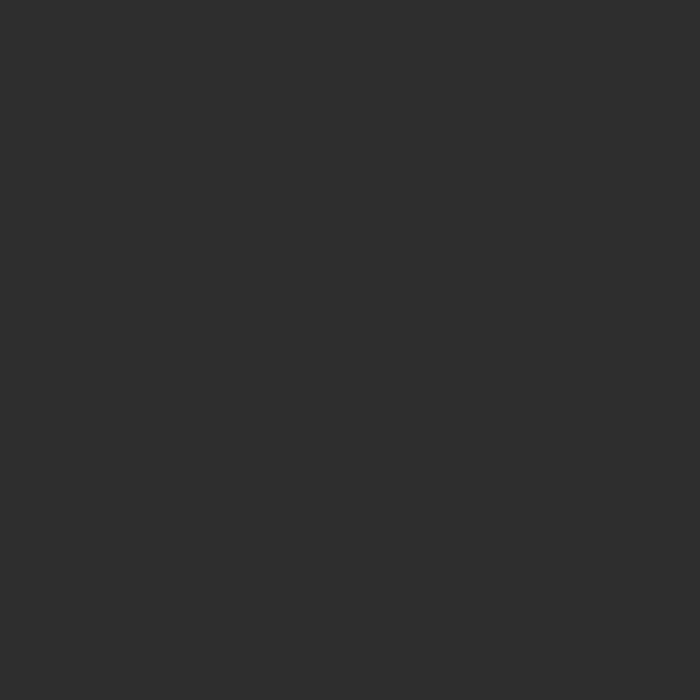 fullstack developer instagram profile